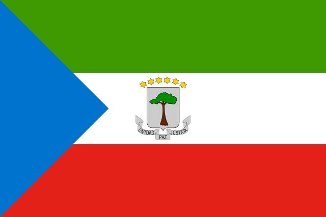 Equatorial-Guinea-Flag-Logo